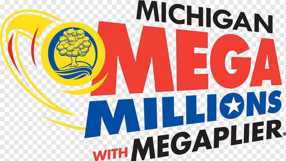 Мега миллионы