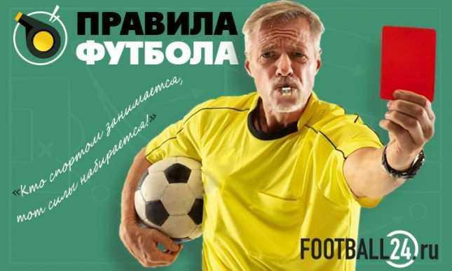 Украинская национальная лотерея отзывы - бизнес - первый независимый сайт отзывов украины