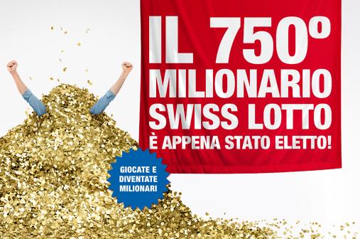 Gioca al lotto svizzero online: confronto dei prezzi su lotto.eu