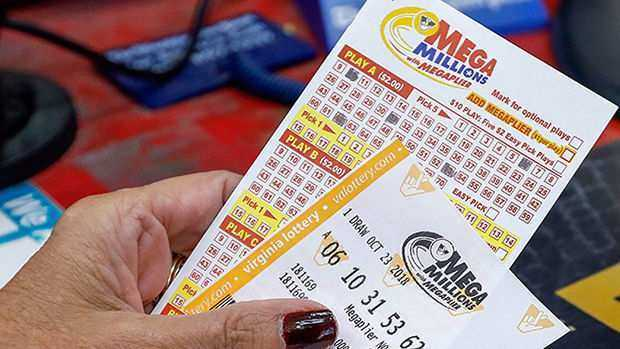 Сорвать джекпот: как работают лотереи - экономика - info.sibnet.ru