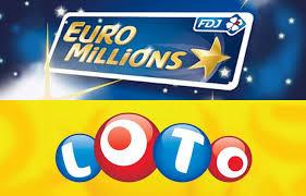 Résultat euromillions : tirage du vendredi 18 octobre 2019