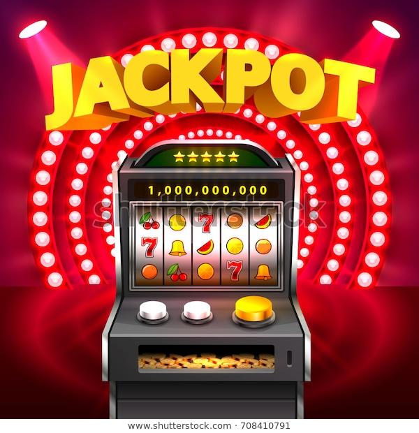Сорвать джекпот: как поучаствовать в самых известных лотереях мира