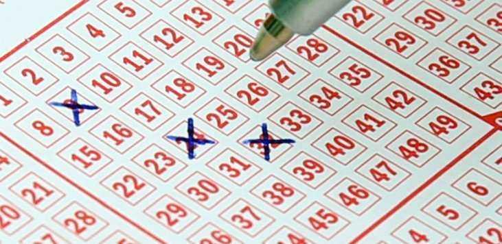 Как выиграть в лотерею: как организован розыгрыш, шансы на удачу