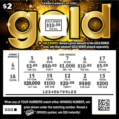 Loto.club - have fun, win golds