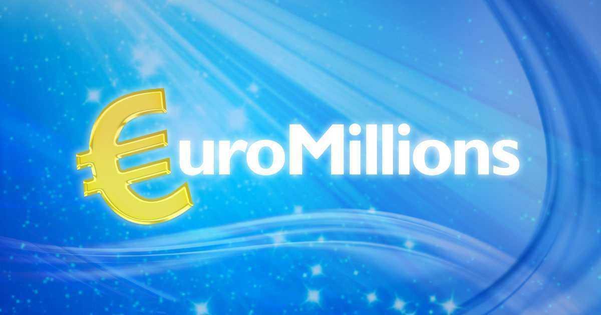 Euromillions my million : les codes et lieux gagnants