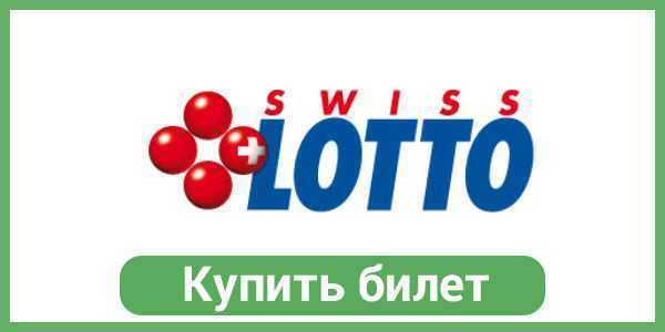 Controllo dei risultati della lotteria & ultimi risultati del lotto