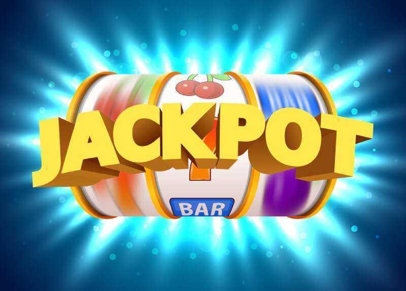Как выиграть джекпот в онлайн-казино? — igorka.ru