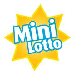 Play poland lotto online - polish lotto tickets | multilotto
