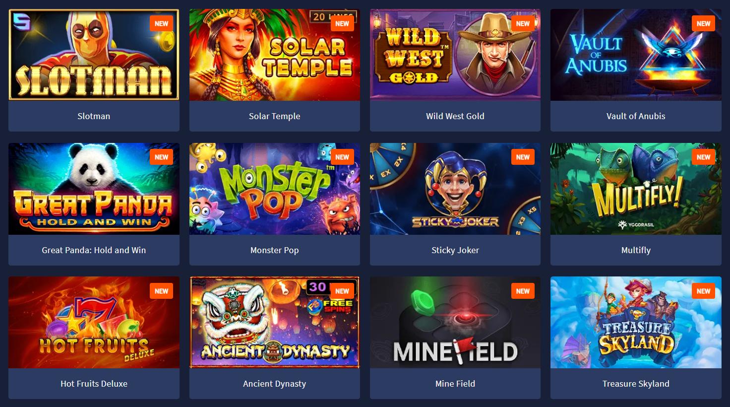 Hemoney.ru - бесплатная беспроигрышная лотерея