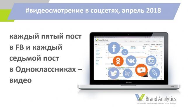 Приглашаем в наши представительства в популярных социальных сетях!