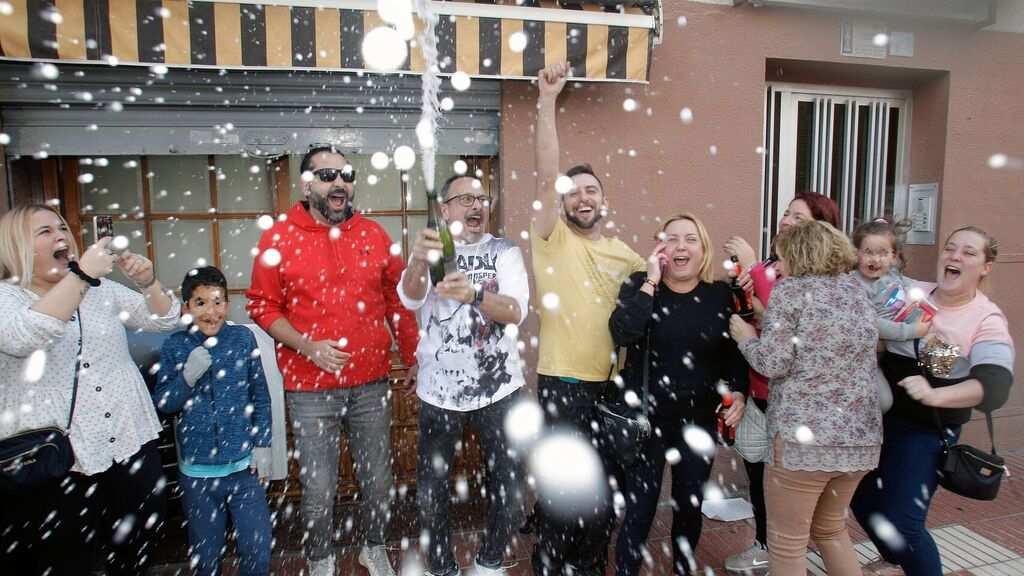 Рождественская испанская лотерея навидад – el gordo de navidad, билеты и правила, отзывы и истории | big lottos