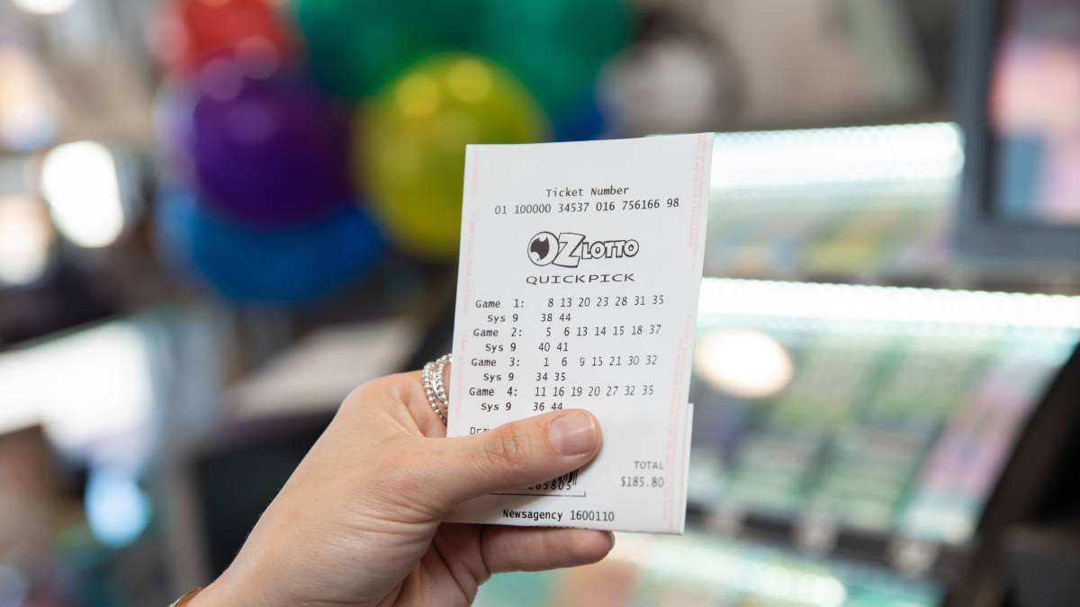 Можно ли как-то улизнуть от блокировки лотерейного интернет-ресурса: алгоритм | big lottos