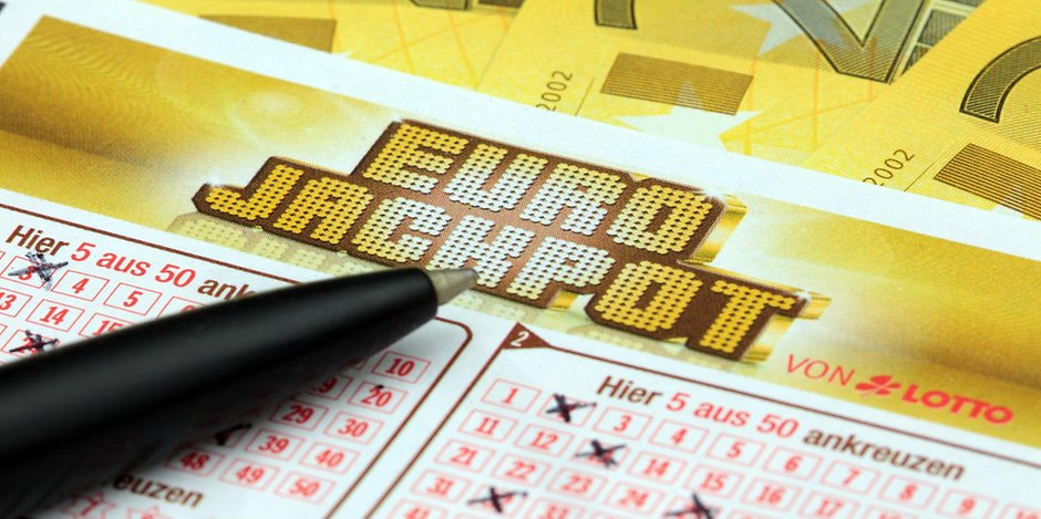 Us powerball | check results, current jackpot, stats & odds