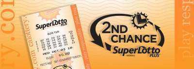Лотерея superlotto plus – миллионы долларов из калифорнии