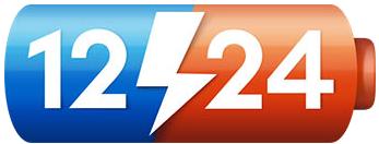 Обзор лотерейного агента lotto 247