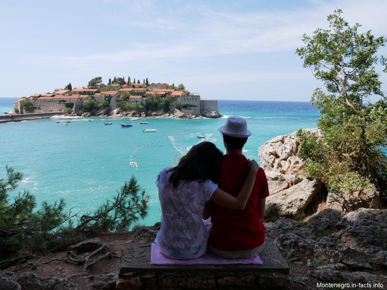 Отдых в черногории: сколько стоит, что посмотреть, как организовать