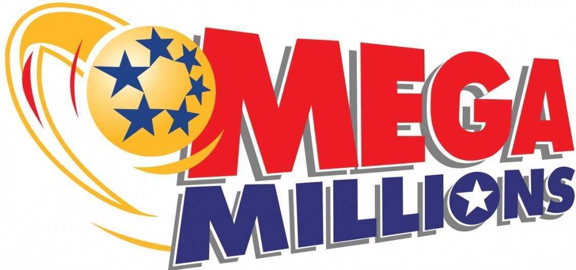 ✅ мега миллион. что можно выиграть в игре «megamillions»? правила игры «megamillions» - paruslife.ru