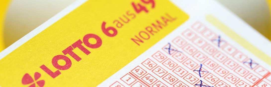 Lotto am mittwoch: gewinnzahlen, lottozahlen und geschichte | lottozahlen.eu