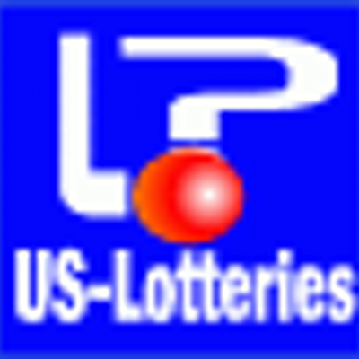 New jersey (nj) lottery results | lottery post
