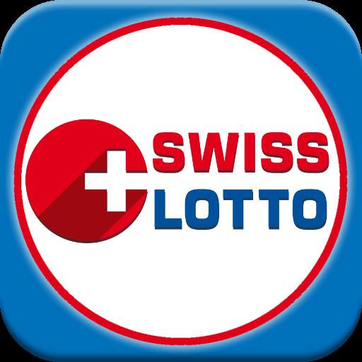Strategie vincenti del lotto svizzero