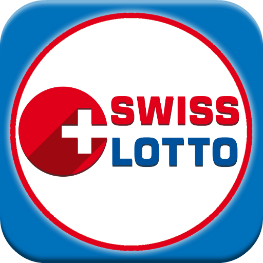 Swiss lotto winning strategies
