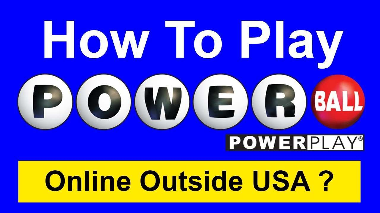 Лотерея powerball australia – официальный сайт лотереи из австралии, билеты и результаты, отзывы, играть онлайн | big lottos