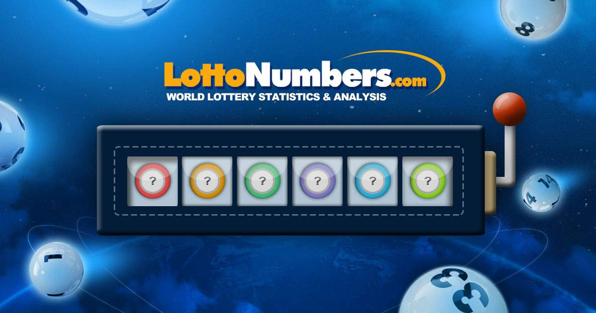Win money in the official australian lottery oz lotto - lotto agent