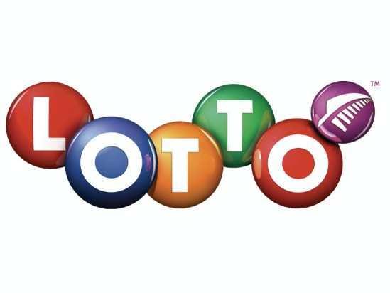 Австралийские лотереи: oz powerball — возможно ли играть без посредников?