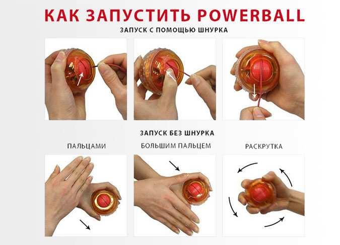 Все, что вы хотели знать о лото powerball австралия - playpowerball.ru