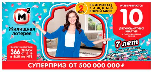 Проверить билет жилищной лотереи | результаты 416 тиража от столото