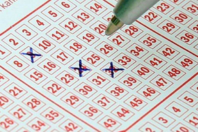 Какие из лотерей столото более удачливее для игрока