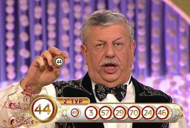 Можно ли играть в американские лотереи онлайн?