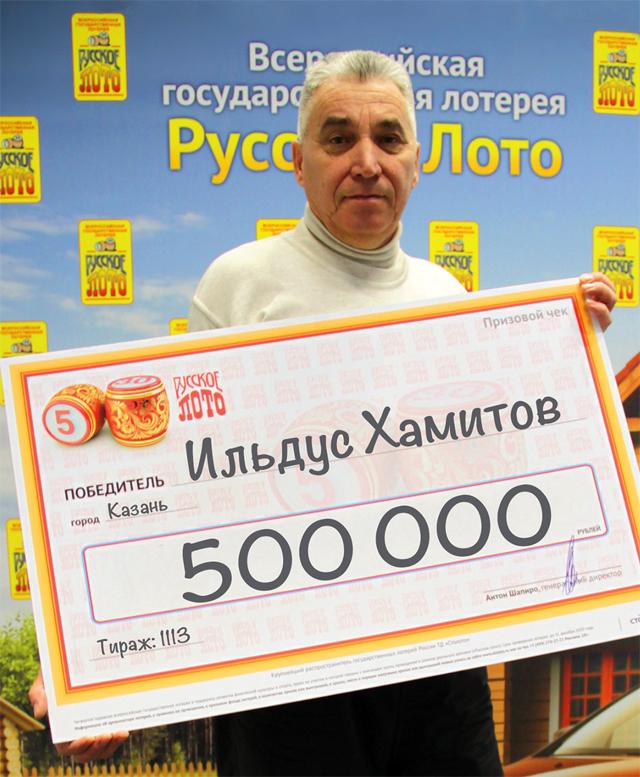 Как организовать лотерею: пошаговый план запуска и возможная прибыль (2020)