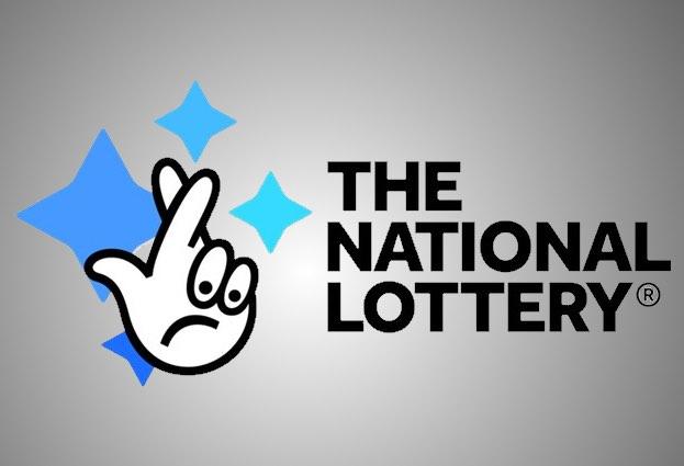 Как войти в число участников лотерейного синдиката?