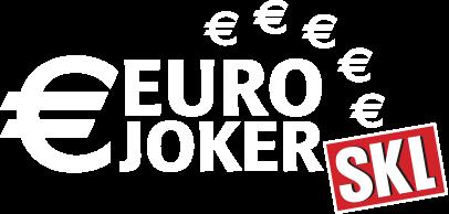 Risultati lotto Austria - ufficiale 6 su 45 numeri vincenti