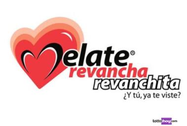 Mexico melate retro lotto strategies