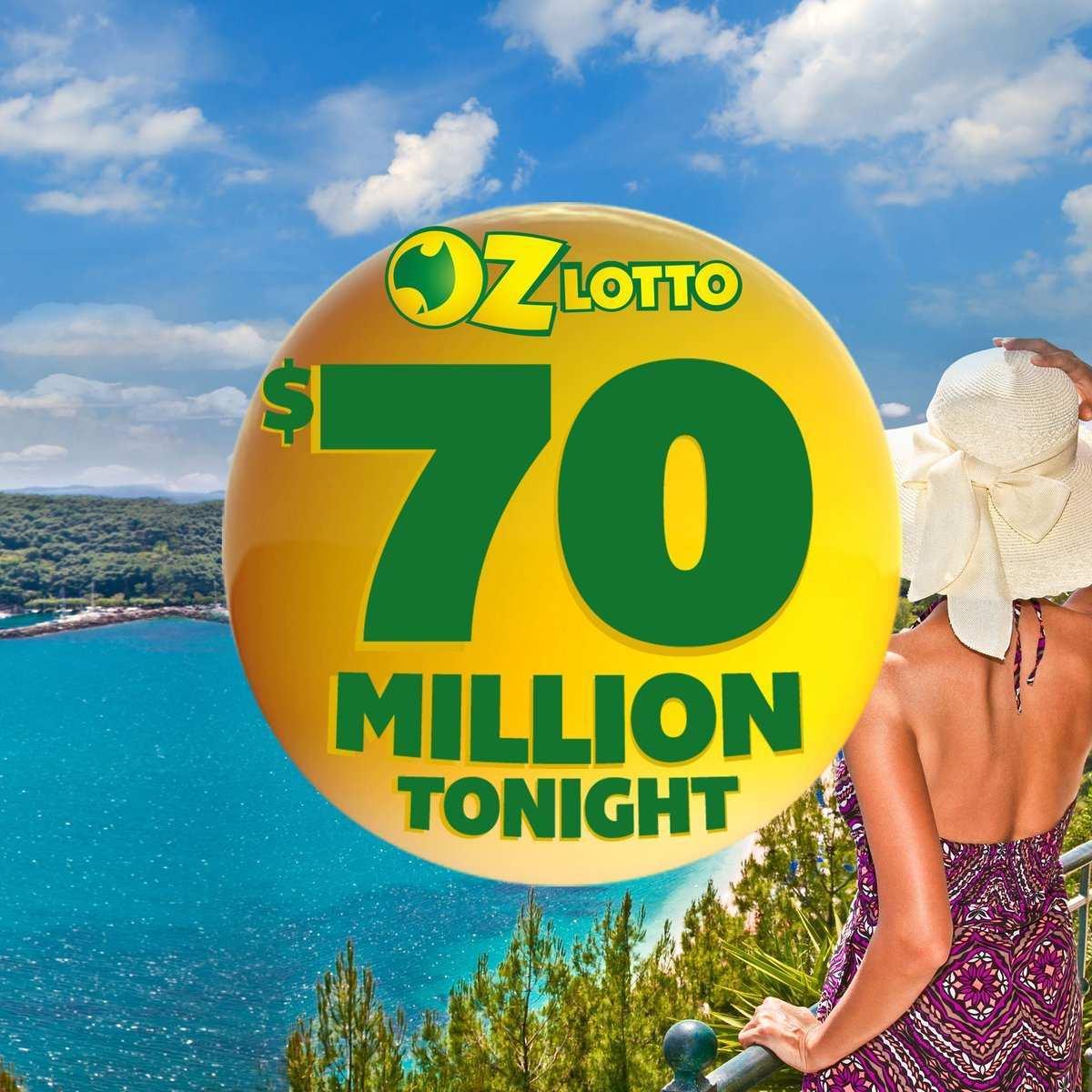 Bilety loto – надежный посредник для игры в зарубежные лотереи