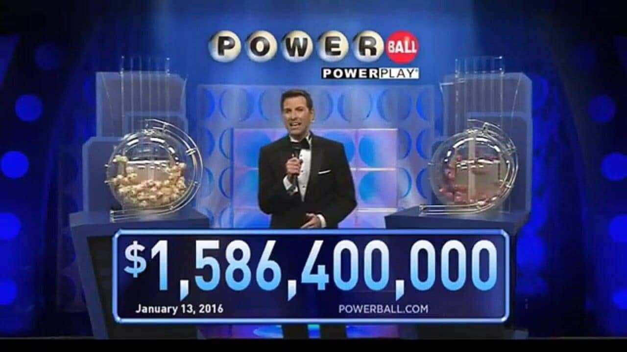 Топ–10 самых больших выигрышей в лотерею в россии