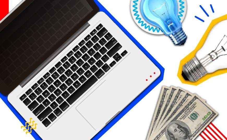 Игры с выводом денег для заработка: обзор проверенных проектов и мошенников
