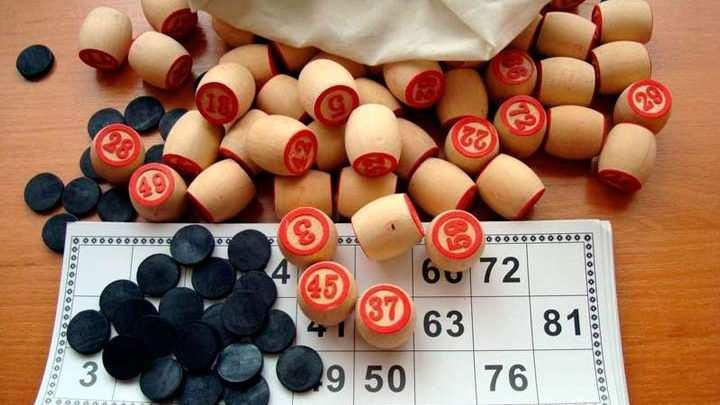 """""""столото"""": сервис для покупки и проверки российских лотерейных билетов   ☘️ online-lotto"""