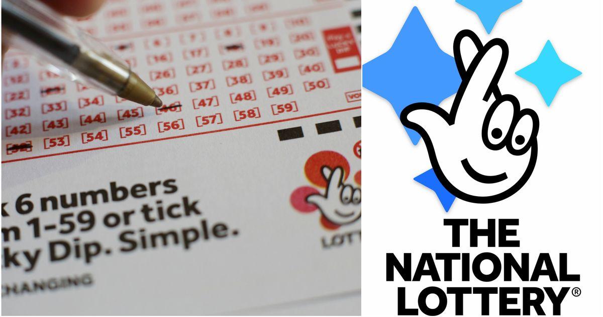 Самые странные лотереи. топ 5!