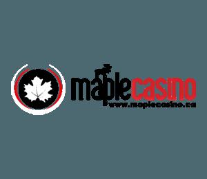 Маджонг : играть бесплатно онлайн и без регистрации