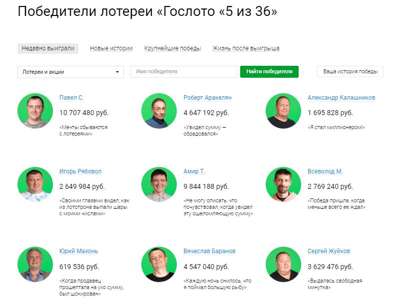Lotterie in lettonia e lotterie straniere: Prezzi del biglietto, circolazioni, regolamenti, punti vendita
