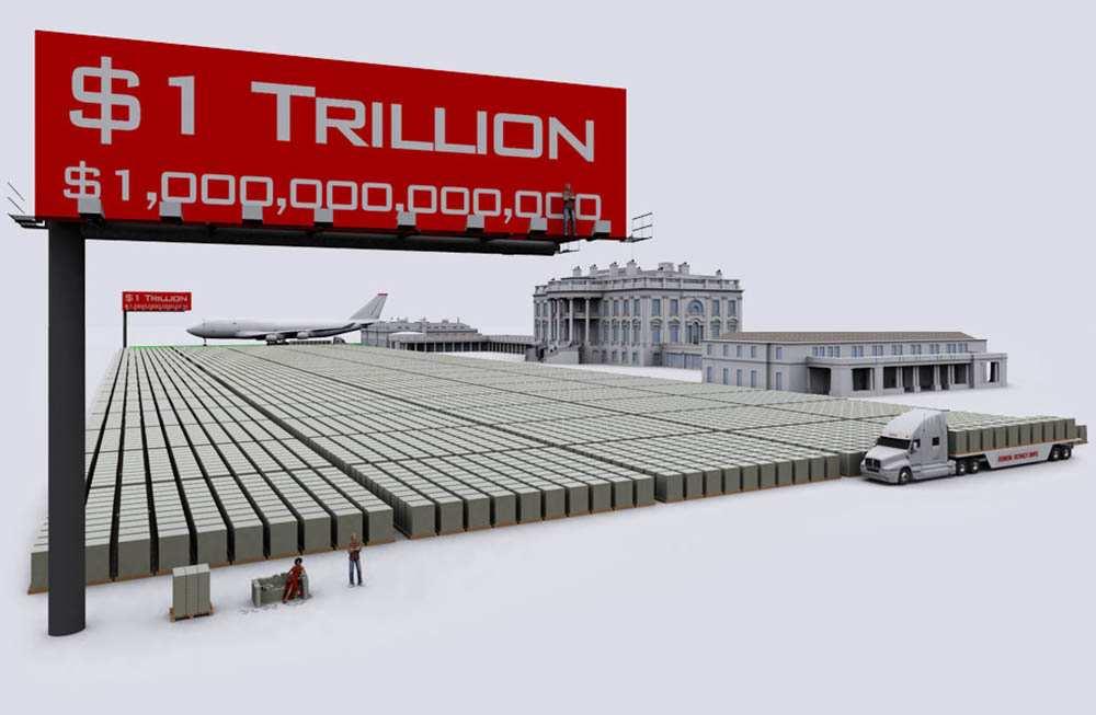 1000000000 рублей в долларах сша