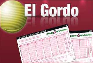Большая игра: зачем испанцы ежегодно покупают лотерейные билеты   публикации   вокруг света