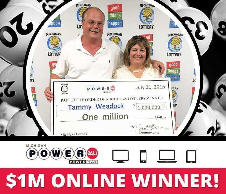 Play lotto powerball online | powerball lottery worldwide