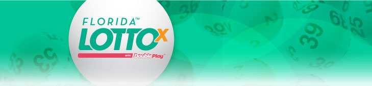 Lotto hub - онлайн лотерея с возможностью проиграть все  / обзор и отзывы