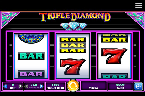Casino live online: tutti i giochi al casinò dal vivo - lottomatica.it