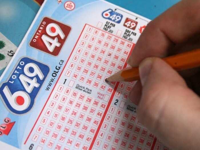 Имеют ли граждане стран снг возможность принимать участие в играх зарубежных лотерей? | big lottos