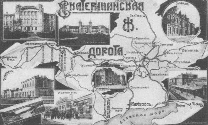 """9 парадоксов боснии и герцеговины: государство """"2 в 1""""    избранное"""